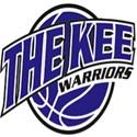 Waunakee High School - Boys Varsity Basketball