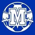 McCallum High School - McCallum Boys' Varsity Soccer