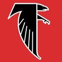 Aplington-Parkersburg High School - JV Football