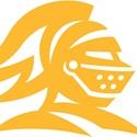 Foothill High School - Varsity Baseball