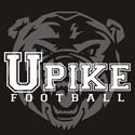 University of Pikeville - UPIKE Football