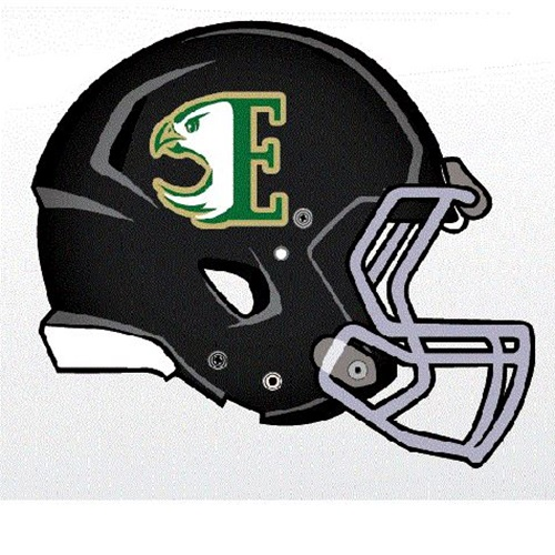 Enloe High School - Enloe Varsity Football