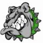 Albuquerque High School - Boys' Freshman Football