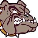 Rolla High School - Girls Varsity Basketball