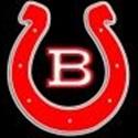 Barrington High School - Sophomore Football
