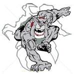Beacon High School - Boys Varsity Football