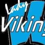 Whitman High School - Girls Varsity Lacrosse