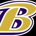Beauregard High School - Boys Varsity Football
