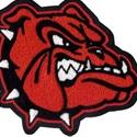 Staunton High School - Boys Varsity Football