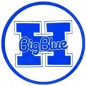 Hamilton High School - Boys Varsity Basketball