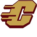 Clinton High School - Clinton Varsity Football