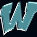 Wyatt High School - Girls Varsity Basketball
