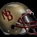 New Britain High School - Boys Varsity Football
