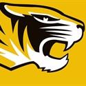 Marana High School - Boys Varsity Football