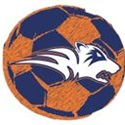 Wakeland High School - Boys Varsity Soccer