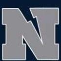 Northview High School - Girls Varsity Soccer