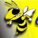 St. Martin High School - St. Martin Varsity Football
