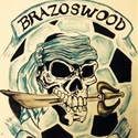 Brazoswood High School - Girls' Varsity Soccer