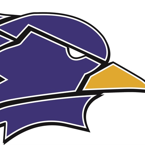 Ashland High School - Ashland Bluejays Varsity Boys Basketball