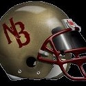 New Britain High School - NBHS Freshman Football