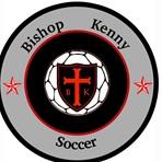 Bishop Kenny High School - Bishop Kenny Boys Soccer
