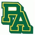 Pecatonica High School - Pec-Argyle Varsity Football