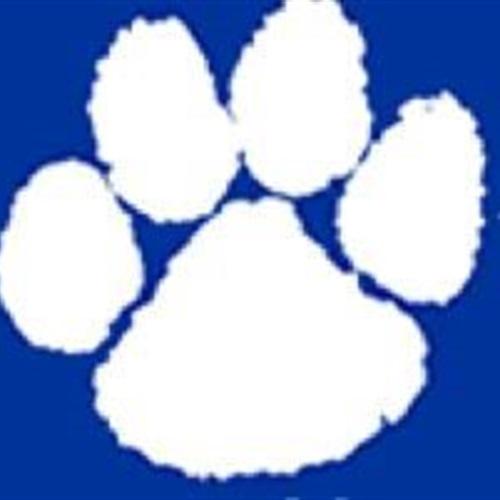 Kittatinny Regional High School - Boys' Freshman Football
