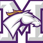 Rolling Meadows High School - Boys Varsity Football