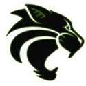 Kennedale Wildcats
