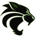 Kennedale High School - Kennedale JV Football