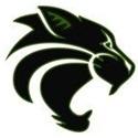 Kennedale High School - 9th Football