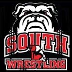 Fort Zumwalt South High School - Boys' Varsity Wrestling
