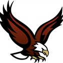 Frederick Douglass High School Logo