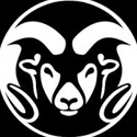 Edgewood High School - Edgewood Varsity Football