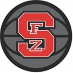 Fort Zumwalt South High School - Fort Zumwalt South Boys' Varsity Basketball