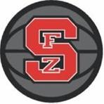Fort Zumwalt South High School - Boys Varsity Basketball - OLD VERSION