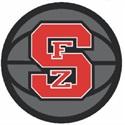 Fort Zumwalt South High School - Fort Zumwalt South Boys' Varsity Basketball