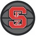 Fort Zumwalt South High School - Boys JV Basketball