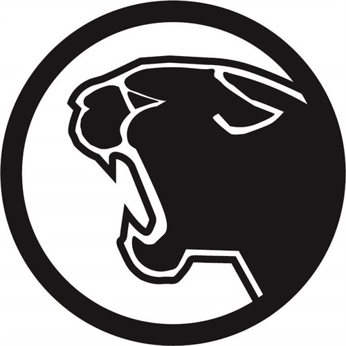 Strath Haven High School - Boys Varsity Football