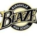 Burnsville High School - Burnsville Varsity Softball