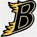 Burnsville High School - Boys Varsity Football