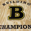 Burnsville High School - 16 Shot and Discus