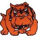 Independence High School - Lady Bulldog Varsity Basketball