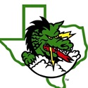 Southlake Carroll High School - Boys Varsity Football