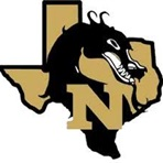 Nacogdoches High School Logo