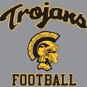 Tri-Center High School - Boys Varsity Football
