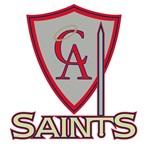 Christian Academy High School - Christian Academy Varsity Football