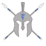 Temescal Canyon High School - Boys' Varsity Wrestling