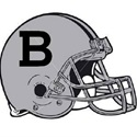 Brewster High School - Boys Varsity Football