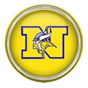 Omaha North High School - Boys Varsity Basketball
